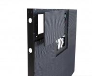 ALLSEE Videowall LED pentru exterior P6