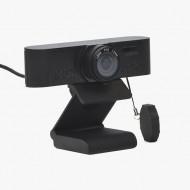 Camera video (webcam) USB 1080p HD