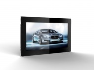 ALLSEE Android Advertising Display 19""