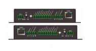 VIS-AIB Interfata microfon multifunctionala pentru sistem de discutii CLEACON