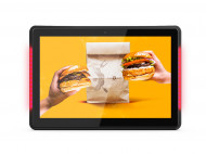 "ALLSEE Display digital signage POS (15"")"