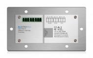 BLUSTREAM HEX31WP-TX Transmitter HDBaseT (HDMI x 2, USB-C, 40m @ 1080p, 100m @4K), RS232, IR, EDID