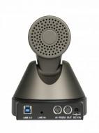 Camera robotica PTZ HD USB3.0 pentru videoconferinta