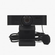 Camera video (webcam) USB 1080p HD