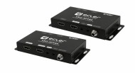 ECLER VEO-XPT44 Kit extender HDMI over HDBaseT 18Gbps