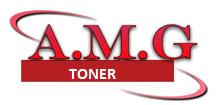 AMGtoner