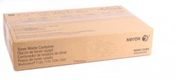 Poze 008R13089 , Recipient toner rezidual Xerox WorkCentre 7120 ,WC 7125 , WC7220 ,WC 7225
