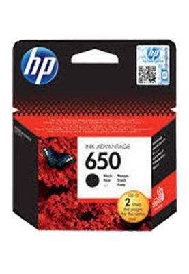 Cartus Color HP 651 C2P11AE Original HP Deskjet 5575 AIO