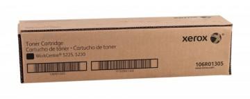 Cartus toner 106R01305 Xerox WC 5225/5230