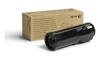 Cartus toner 106R03583 Xerox Versalink B400/ B405 (mare capacitate)