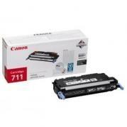 Poze Cartus Toner Black CRG-711BK  Canon LBP 5300,LBP 5360,MF 8450,MF 9170,MF 9220
