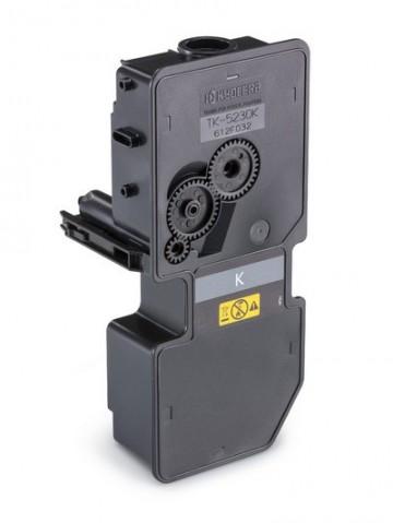 Cartus Toner Black Tk-5230K Kyocera Ecosys M5521 (1T02R90NL0)