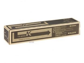 Cartus Toner Black TK-8305K Kyocera TaskAlfa 3050CI/3550/3051/3551