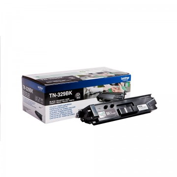 Cartus Toner Black TN329BK Brother HL-L8350C, HL-L9200C, MFC-L8850C