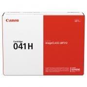 Cartus Toner CRG041H Canon Lbp 312X