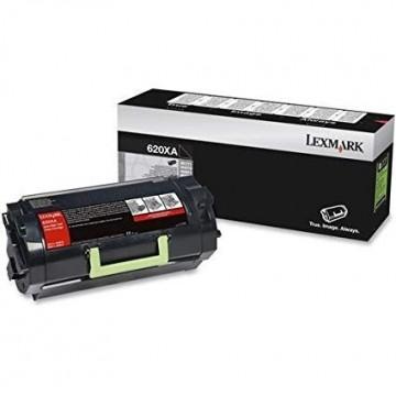 Cartus Toner Nr.620Xa 62D0XA0 Lexmark Mx711/MX 810/MX 811/MX812
