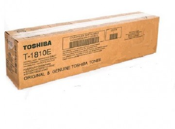 Cartus toner T-1810E Toshiba E-studio 181/182