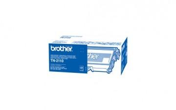 Cartus Toner TN2110 Brother DCP-7030, DCP-7040, DCP-7045, HL-2140,  HL-2150, HL-2170, MFC-7320, MFC-7440, MFC-7840