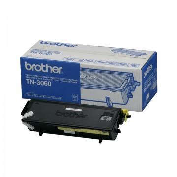 Cartus Toner TN3060 Brother HL-5150
