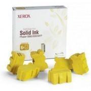 Cerneala solida Yellow 108R00819 Xerox Phaser 8860
