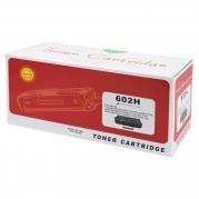 Poze Toner compatibil 60F2H00 Lexmark MX310, MX410, MX510, MX511, MX611