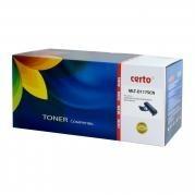 Toner compatibil Certo new MLT-D117S Samsung SCX-4655, SCX-4655