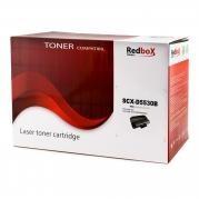 Poze Toner compatibil Redbox SCX-D5530B Samsung SCX-5530
