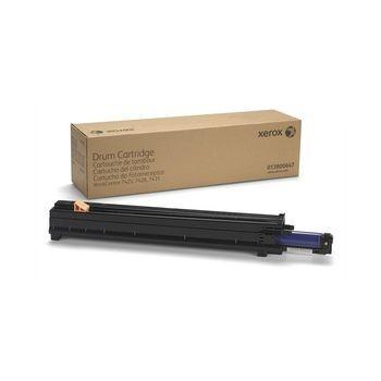 Poze Unitate Cilindru Black 013R00602 Xerox DC 250/242/252/wc7755/7765/7775