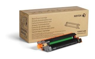 Poze Unitate cilindru Black 108R01488 Xerox Versalink C605 /C600