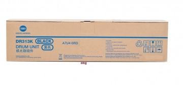 Poze Unitate Cilindru Black DR-313K  Minolta Bizhub C308  A7U40RD