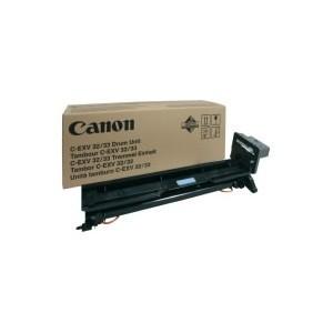 Poze Unitate Cilindru C-EXV32/33 Canon imageRUNNER 2520,2525,2530,2535,2545
