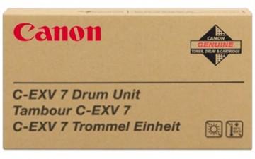 Poze Unitate Cilindru C-EXV7 Canon imageRUNNER 1210 IR 1230, IR 1270, IR 1510, IR 1530, IR 1570
