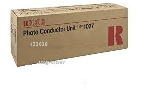 Poze Unitate cilindru TYPE 1027Ricoh Aficio 1022/2022/1027/3030/2550/3010/3550 ( 411018 )