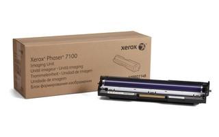 Poze UNITATE IMAGINE COLOR 108R01148 Xerox Phaser 7100