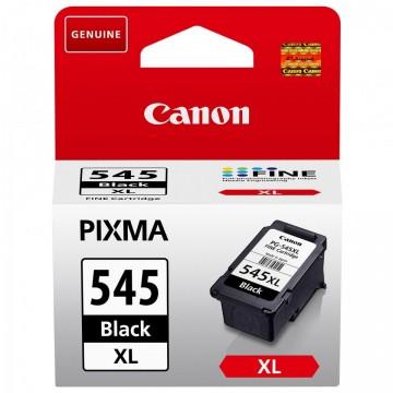 Poze Cartus Black PG-545XL  Canon MG2450