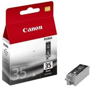 Cartus Black PGI-35BK Canon IP100, IP110