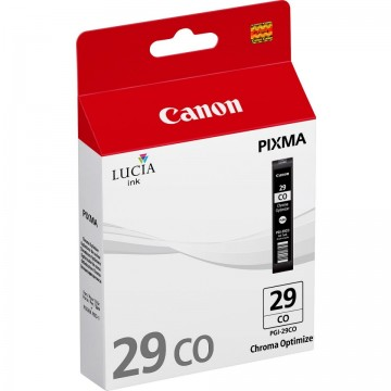 Cartus Chroma Optimiser PGI-29CO Canon Pixma PRO-1