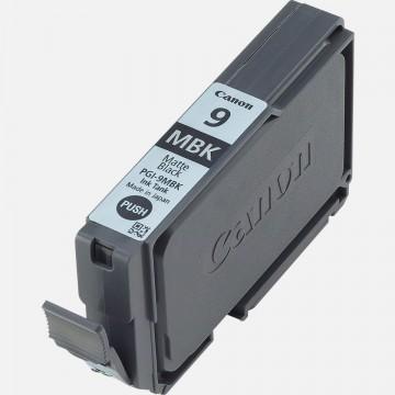 Cartus Matte Black PGI-9MBK Canon Pixma Pro 9500