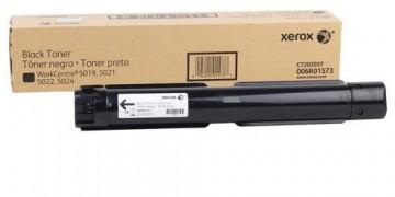 Cartus toner 006R01573 Xerox WC 5019/5021/5024/5022