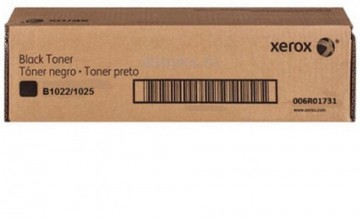 Cartus toner 006R01731 Xerox B1022 /B1025