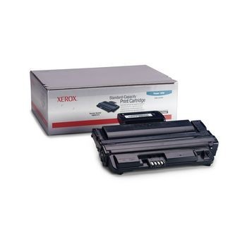 Cartus toner Black 106R01373  Xerox Phaser 3250