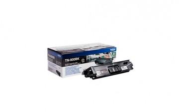 Cartus Toner Black TN900BK Brother HL-L9200CDWT