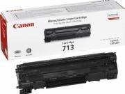 Cartus Toner CRG-713 Canon LBP 3250