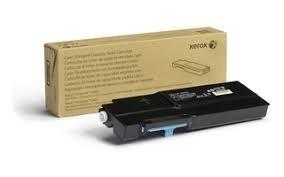 Cartus toner Cyan 106R03510 Xerox Versalink C400/ C405