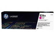 Poze Cartus Toner Magenta HP 826A CF313A HP Laserjet Enterprise M855
