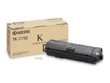 Cartus Toner Tk-1150 Kyocera M2135/M2636/P2235