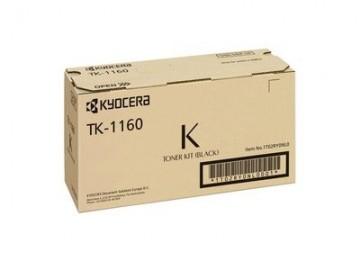 Cartus Toner Tk-1160 Kyocera P2040