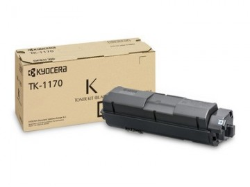Cartus Toner TK-1170 Kyocera M2040/2540/2640