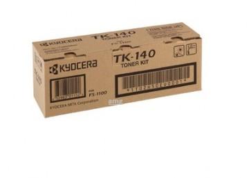 Cartus Toner TK-140 KYOCERA FS-1100