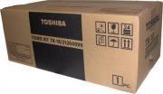 Cartus toner TK18  TOSHIBA DP 80